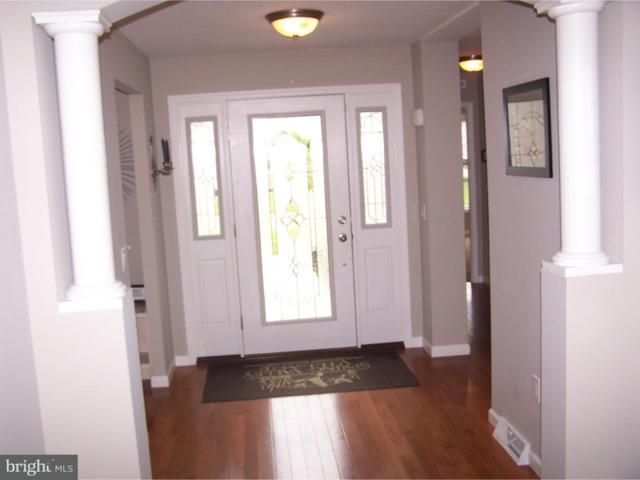 0 Wren Drive, BECHTELSVILLE, PA 19505 (#1004472373) :: Colgan Real Estate