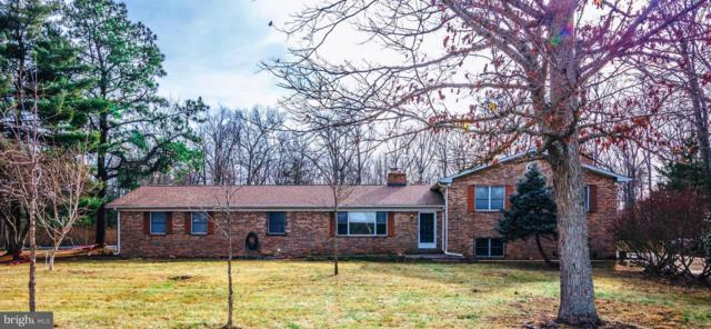 9505 Bland Street, WALDORF, MD 20603 (#1004478085) :: Blue Key Real Estate Sales Team