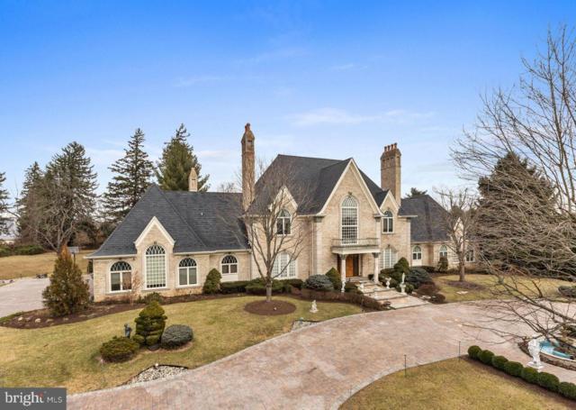 9511 River Road, POTOMAC, MD 20854 (#1004479407) :: Colgan Real Estate