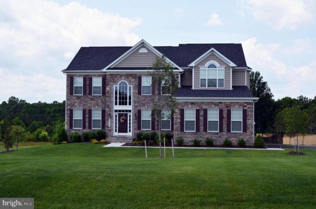 11924-C Bluestone, KINGSVILLE, MD 21087 (#1004505339) :: Colgan Real Estate