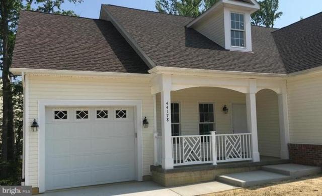 44178 Honeysuckle Lane, CALIFORNIA, MD 20619 (#1004506787) :: Labrador Real Estate Team