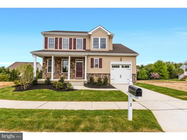 3 John Maher Way, DELANCO, NJ 08075 (MLS #1004553231) :: The Dekanski Home Selling Team