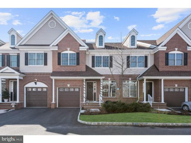1516 Preakness Court, CHERRY HILL, NJ 08002 (#1004918863) :: Remax Preferred | Scott Kompa Group