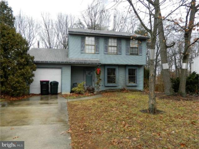 9 Saint Moritz Drive, SICKLERVILLE, NJ 08081 (#1004919259) :: The Kirk Simmon Team