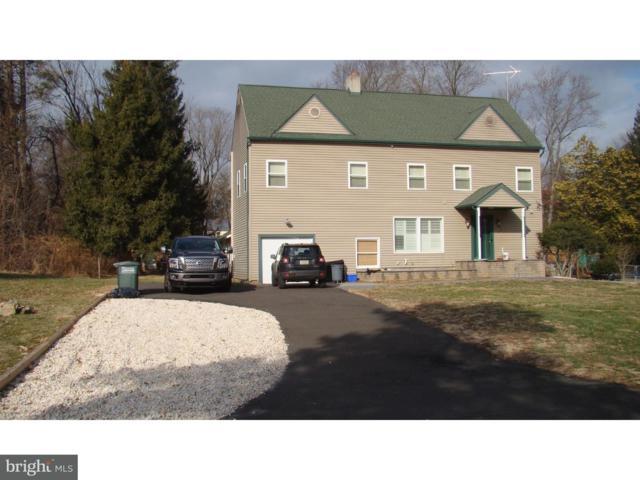50 Princeton Road, SOUTHAMPTON, PA 19006 (#1004943181) :: The John Wuertz Team