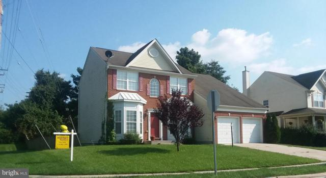 3503 Henry Harford Drive, ABINGDON, MD 21009 (#1004981511) :: Remax Preferred | Scott Kompa Group