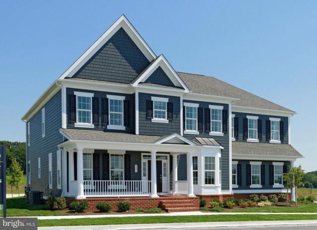 6519 Totteridge Street, BALTIMORE, MD 21220 (#1005061105) :: Labrador Real Estate Team