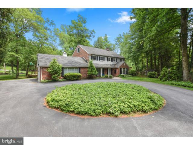 4104 Battles Lane, NEWTOWN SQUARE, PA 19073 (#1005560083) :: Colgan Real Estate