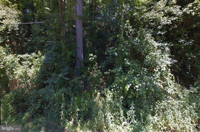 2624 Cool Spring Road, HYATTSVILLE, MD 20783 (#1005646379) :: Remax Preferred | Scott Kompa Group