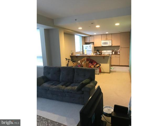 815-37 Arch Street #220, PHILADELPHIA, PA 19107 (#1005886459) :: Jason Freeby Group at Keller Williams Real Estate