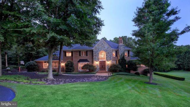 10859 Patowmack Drive, GREAT FALLS, VA 22066 (#1005897997) :: Great Falls Great Homes