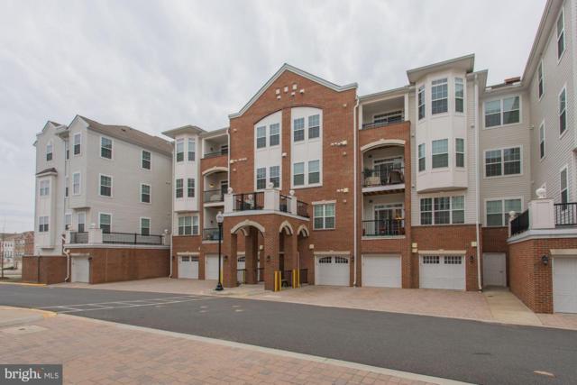 9202 Charleston Drive #301, MANASSAS, VA 20110 (#1005912849) :: Keller Williams Pat Hiban Real Estate Group