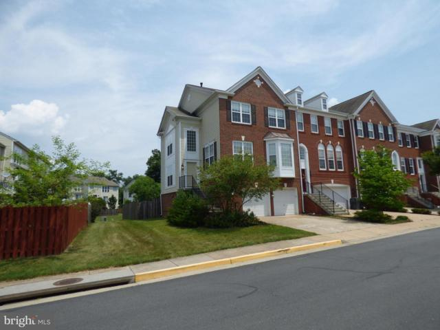 22676 Simonet Blanc Terrace, ASHBURN, VA 20148 (#1005932075) :: Jim Bass Group of Real Estate Teams, LLC