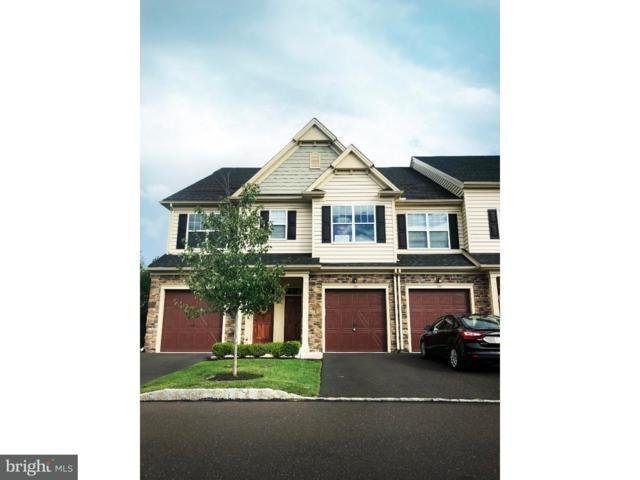 172 Bradbury Drive, NORRISTOWN, PA 19401 (#1005932179) :: Colgan Real Estate