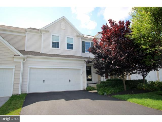 24 Clement Court, DOWNINGTOWN, PA 19335 (#1005932303) :: Colgan Real Estate