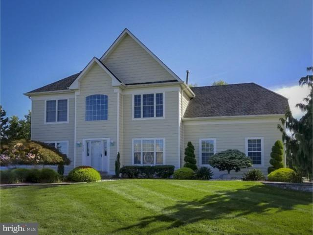 3128 Fox Drive, CHALFONT, PA 18914 (#1005932451) :: Remax Preferred | Scott Kompa Group