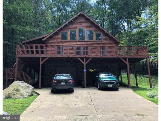 398 Tuscarora Dr W, SHEPPTON, PA 17985 (#1005932455) :: The Craig Hartranft Team, Berkshire Hathaway Homesale Realty