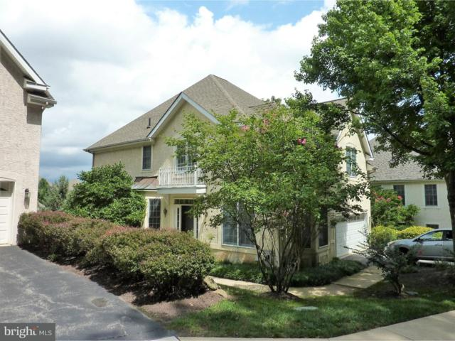 408 Merion Hill Lane, CONSHOHOCKEN, PA 19428 (#1005934673) :: Colgan Real Estate
