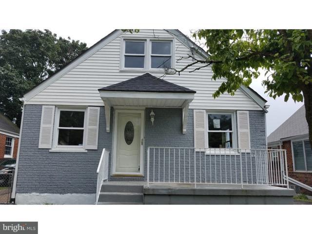 139 Marshall Avenue, HAMILTON TOWNSHIP, NJ 08610 (#1005935023) :: Erik Hoferer & Associates