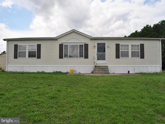 9044 Kingfisher Court, HEBRON, MD 21830 (#1005935089) :: Barrows and Associates
