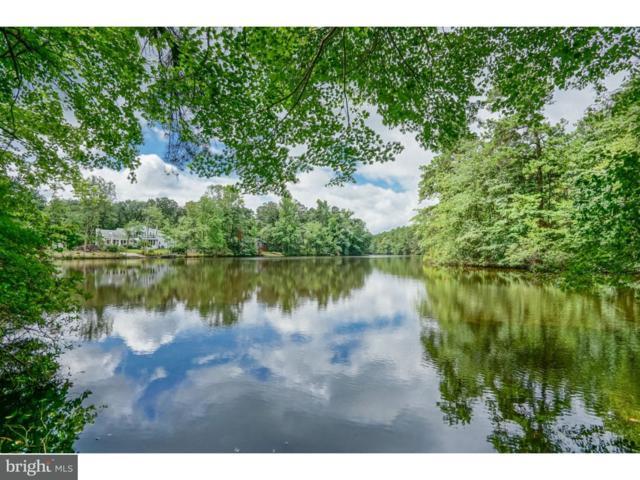 1 Silver Star Trail, MEDFORD, NJ 08055 (#1005935643) :: The John Collins Team