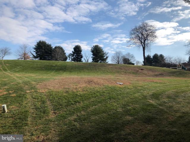 Lot 5 Flyway Dr Drive, NEWTOWN SQUARE, PA 19073 (#1005935943) :: Ramus Realty Group