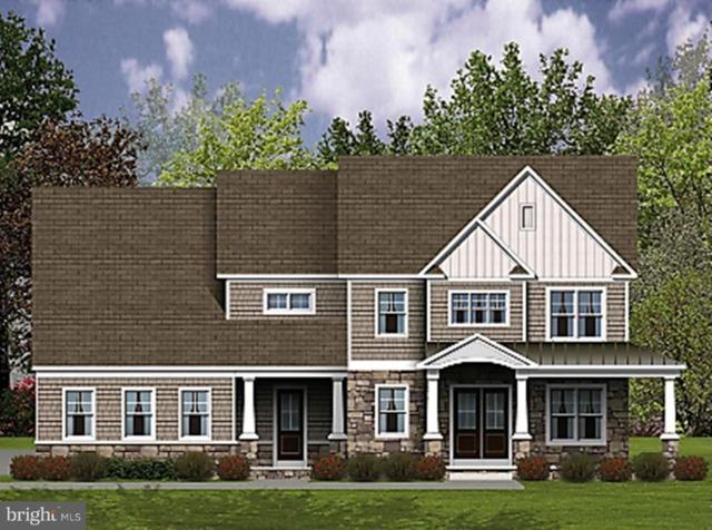 2216 Arden Drive, FALLSTON, MD 21047 (#1005935967) :: The Dailey Group