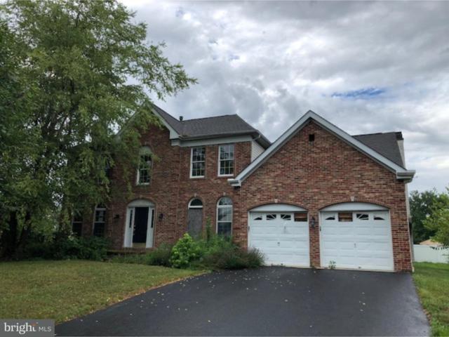3 Murray Road, MOORESTOWN, NJ 08057 (#1005936467) :: Colgan Real Estate