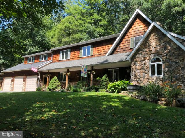 5079 Spring Road, HELLAM, PA 17406 (#1005936703) :: The Jim Powers Team