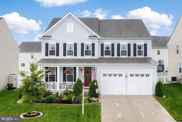 15186 Addison Lane, WOODBRIDGE, VA 22193 (#1005937105) :: Remax Preferred | Scott Kompa Group