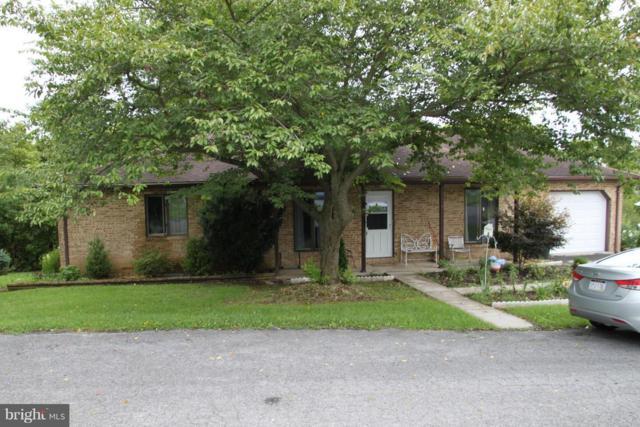 131 Koncer Drive, MARTINSBURG, WV 25404 (#1005937129) :: Colgan Real Estate