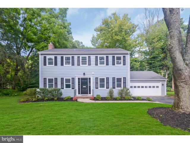 149 Randall Road, PRINCETON, NJ 08540 (#1005941835) :: Erik Hoferer & Associates