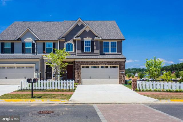 1050 River Heritage Boulevard, DUMFRIES, VA 22026 (#1005941901) :: Keller Williams Pat Hiban Real Estate Group