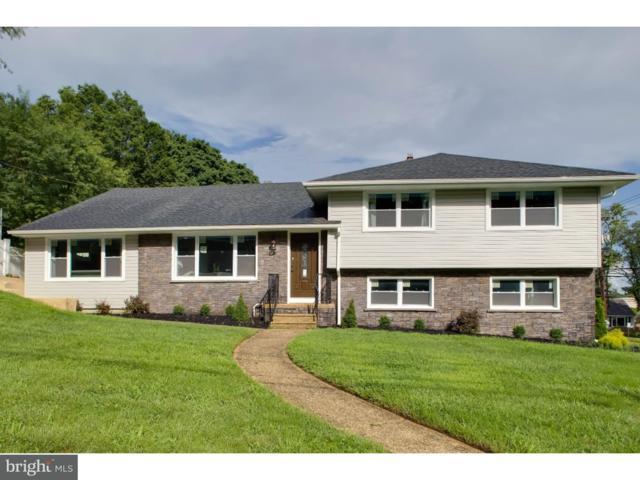 120 Highland Avenue, HADDON HEIGHTS, NJ 08035 (#1005942397) :: Colgan Real Estate