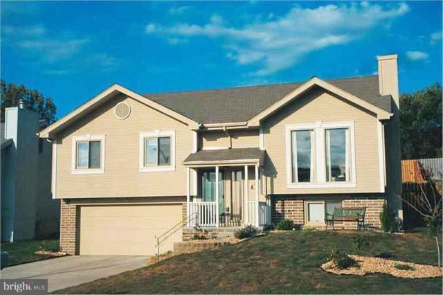 0 William Street, FRONT ROYAL, VA 22630 (#1005949305) :: Great Falls Great Homes