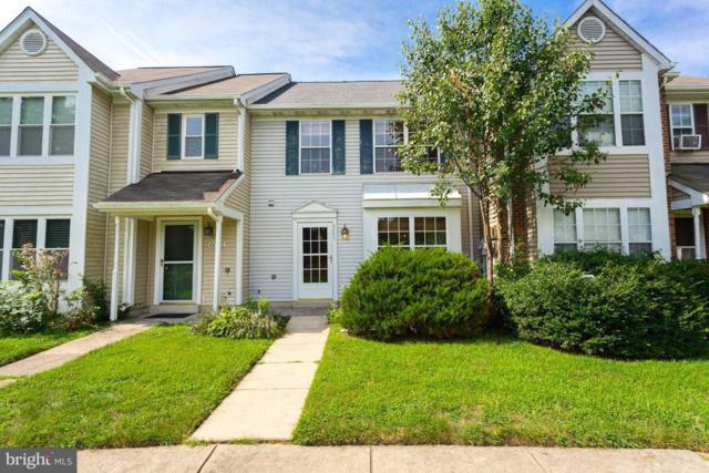6093 Tapir Place, WALDORF, MD 20603 (#1005949443) :: Colgan Real Estate