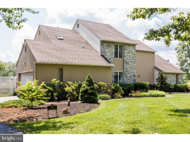 1103 Dorset Drive, WEST CHESTER, PA 19382 (#1005949599) :: REMAX Horizons