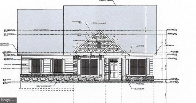 5 Hartwood Valley Road, FREDERICKSBURG, VA 22406 (#1005949611) :: Cristina Dougherty & Associates
