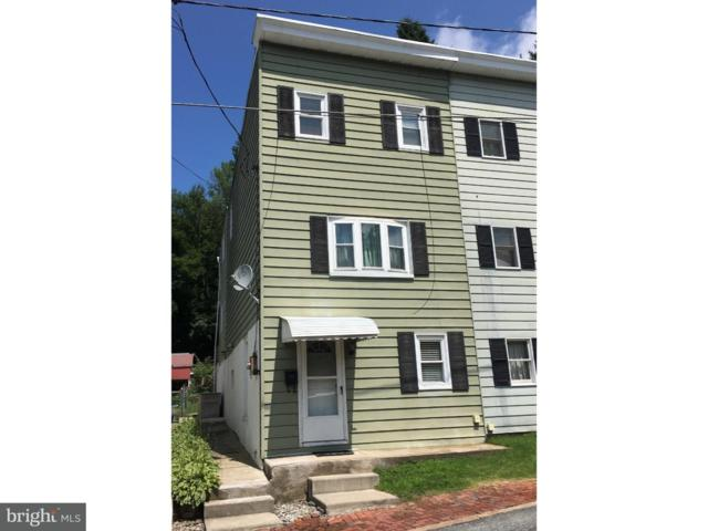 262 Wallace Street, POTTSVILLE, PA 17901 (#1005949829) :: Teampete Realty Services, Inc