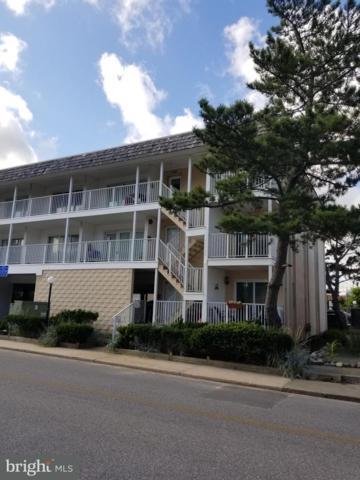 7 40TH Street #2, OCEAN CITY, MD 21842 (#1005950239) :: Atlantic Shores Realty