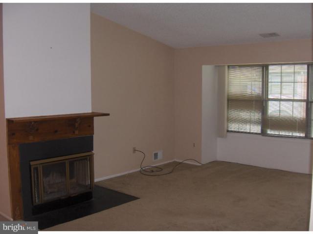 47 Feiler Court, LAWRENCE, NJ 08648 (#1005950311) :: Colgan Real Estate