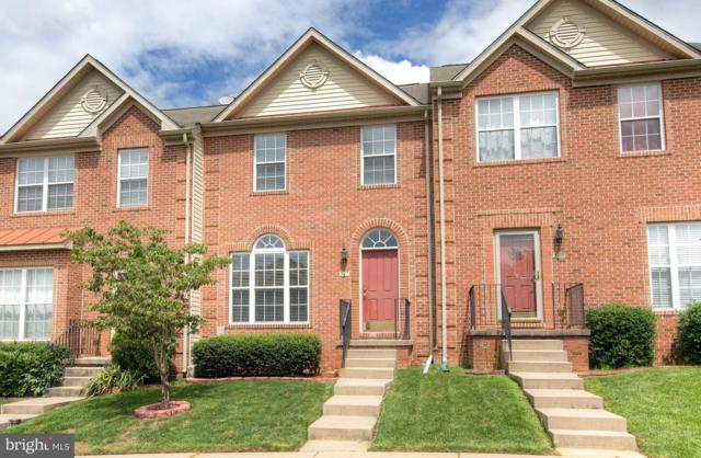 547 Callander Way, ABINGDON, MD 21009 (#1005950387) :: Colgan Real Estate