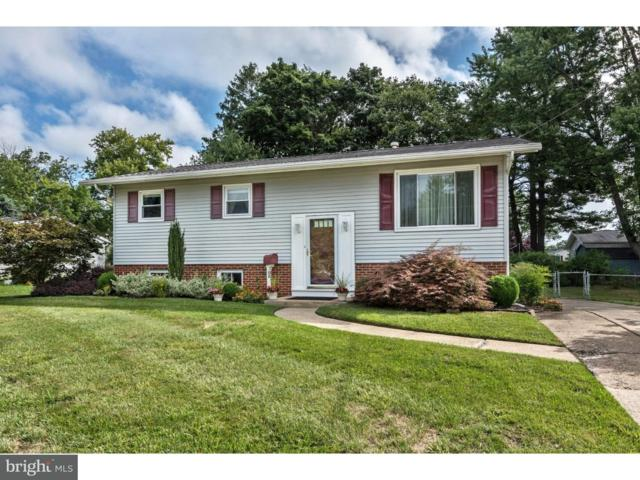 6 Woodbridge Road, GIBBSBORO, NJ 08026 (#1005950779) :: The Kirk Simmon Team