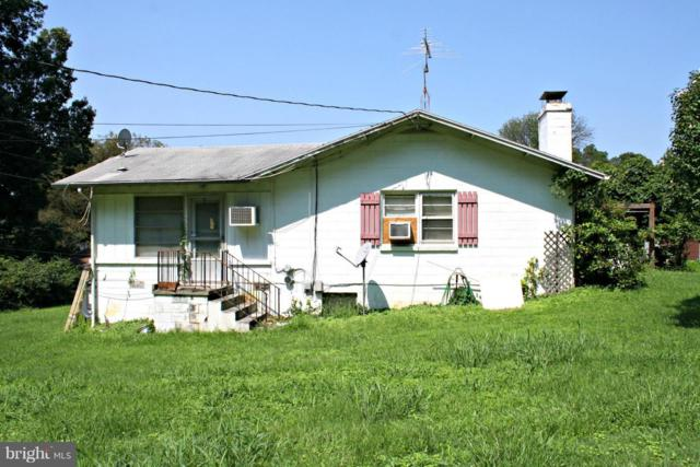 384 Red Oak Lane, HARPERS FERRY, WV 25425 (#1005950973) :: The Miller Team