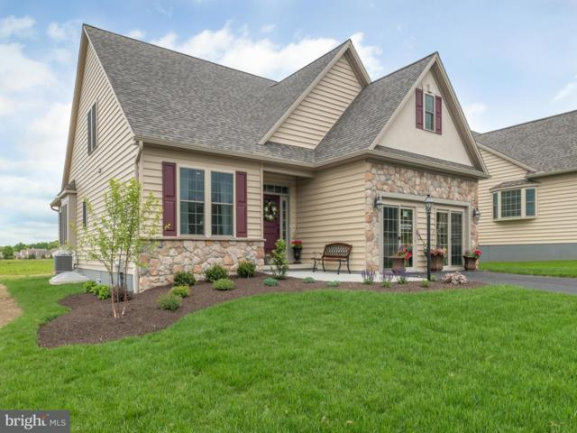 200 Ashleys Way, OXFORD, PA 19363 (#1005951029) :: Colgan Real Estate