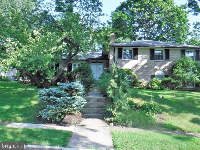 166 Regency Circle, BALA CYNWYD, PA 19004 (#1005951367) :: Colgan Real Estate