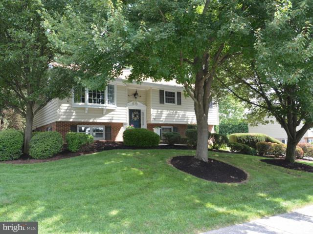 481 Candlewyck Road, LANCASTER, PA 17601 (#1005951701) :: Younger Realty Group