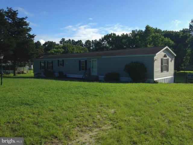 14155 Carver Manor Circle, EDEN, MD 21822 (#1005951709) :: RE/MAX Coast and Country