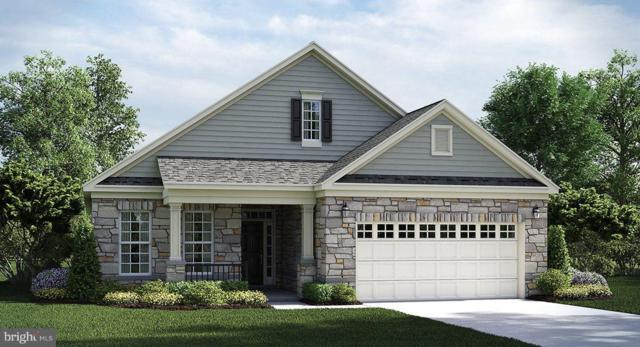 6219 New Berne Road, FREDERICKSBURG, VA 22407 (#1005951805) :: Colgan Real Estate