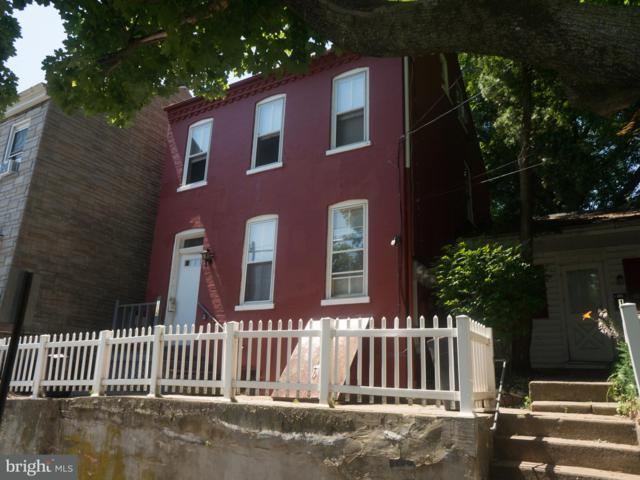 116 Laurel Street, LANCASTER, PA 17603 (#1005951851) :: The Heather Neidlinger Team With Berkshire Hathaway HomeServices Homesale Realty